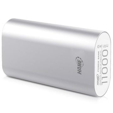 Hame Power Bank