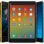 Harga dan Spesifikasi Xiaomi Mi Pad – Tablet Gaming Super Harga Terjangkau
