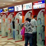 Kode Bank BRI, Mandiri, BNI, BCA, Bank Syariah dan ATM Bersama Seluruh Indonesia