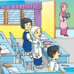 Kumpulan Contoh Pidato Singkat buat Tugas Sekolah