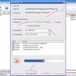 Cara Mudah Burning CD/DVD Windows 7/8 Untuk Install Ulang