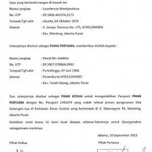 Firman Akbar Author At Infokekinian Com Page 6 Of 13