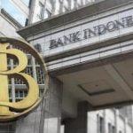 Peran, Fungsi dan Tujuan Bank Sentral – Bank Indonesia