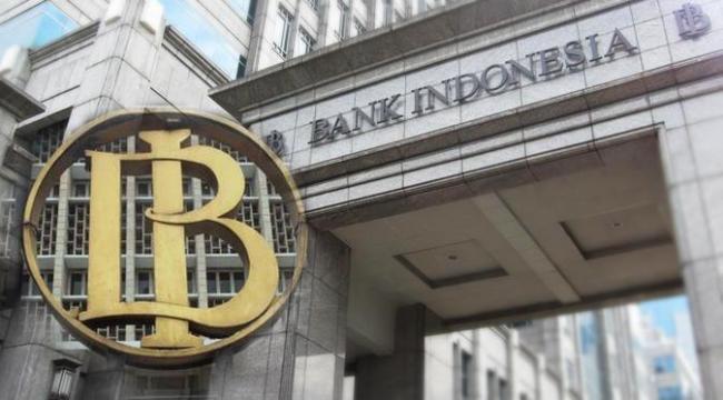 Peran, Fungsi dan Tujuan Bank Sentral Indonesia