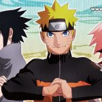 Jadwal Rilis Naruto Shippuden Terbaru