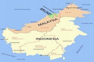 batas-wilayah-indonesia-bagian-utara