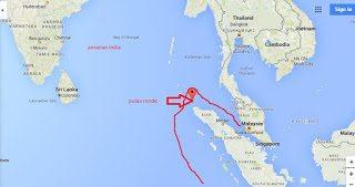batas-wilayah-indonesia-bagian-barat