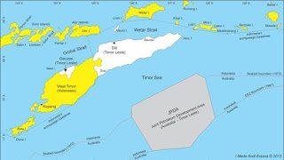 batas-wilayah-indonesia-di-bagian-selatan