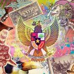 Strategi Indonesia dalam Mengatasi Ancaman di Bidang Sosial Budaya
