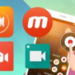 4 Aplikasi Untuk Merekam Layar di HP Android Terbaru