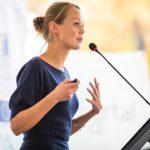 Cara Berpidato dan Macam-Macam Pidato yang Perlu Kita Ketahui