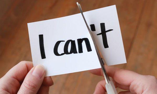 Kata Kata Motivasi Penuh Makna