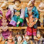 Kumpulan Cerita Rakyat Nusantara yang Melegenda