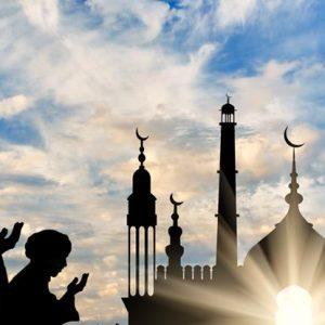 Kumpulan Quotes Islami – Tentang Motivasi dan Kehidupan
