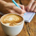 Tips Membangun Semangat Pagi Agar Lebih Produktif