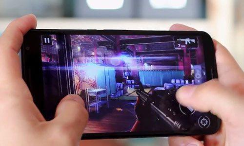 Cara Mengatasi HP Android Panas Saat Bermain Game