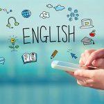 4 Langkah Mudah Memperkaya Kosakata Bahasa Inggris