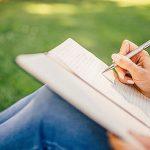 Mengenal Lebih Jauh Tentang Paragraf Deskripsi dan Eksposisi