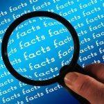 Pembahasan Mengenai Contoh Kalimat Fakta Dan Opini