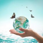 Kumpulan dan Tips Pidato Persuasif tentang Kebersihan Lingkungan