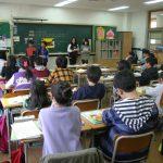 Contoh Pidato Tentang Pendidikan Singkat