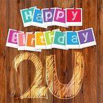 Berbagai Ragam Contoh Ucapan Selamat Ulang Tahun Untuk Sahabat