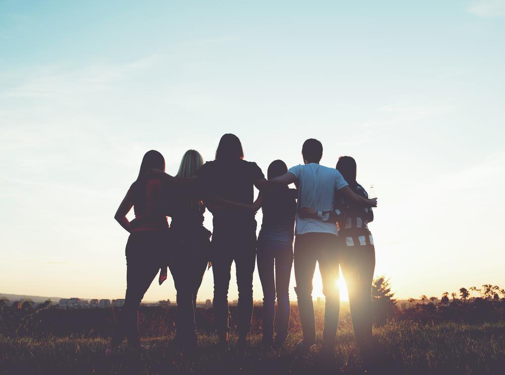 Kata Kata Bijak Tentang Sahabat Untuk Berbagai Keperluan