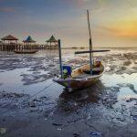 5 Alasan Mengapa Kamu Harus Berkunjung Ke Surabaya!