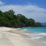 4 Objek Wisata Yang Wajib Dikunjungi Ketika Berada Di Padang