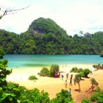 Daftar Pantai di Jawa Timur Yang Wajib Dikunjungi