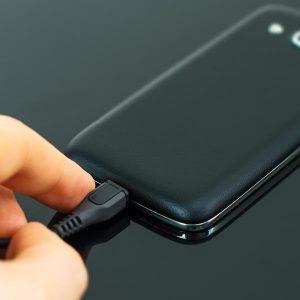 Tips Mempercepat Charging Baterai HP Android