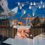 Apa dan Bagaimana Dampak Positif dan Negatif Globalisasi ?