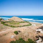Destinas Wisata Pantai Paling Menakjubkan di Lombok Selatan