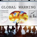 Penyebab Pemanasan Global dan Akibat Bagi Bumi