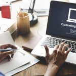 Pengertian dan Macam Macam Sistem Operasi