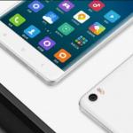 Cara Menonaktifkan FDN Pada Xiaomi Termudah