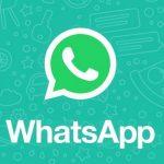 Cara Menghilangkan Sedang Mengetik Whatsapp Termudah 2018