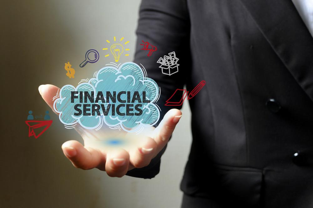 lembaga keuangan bukan bank