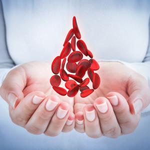 Fungsi Sel Darah Merah Untuk Keberlangsungan Hidup Manusia