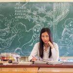 Pengertian, Jenis Pantun, Serta Contoh Pantun Pendidikan
