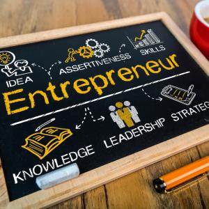 Pengertian Entrepreneur dan Entrepreneurship Bagi Perekonomian Nasional