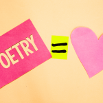 Pengertian pantun cinta dan Contoh Membuat Pantun Percintaan