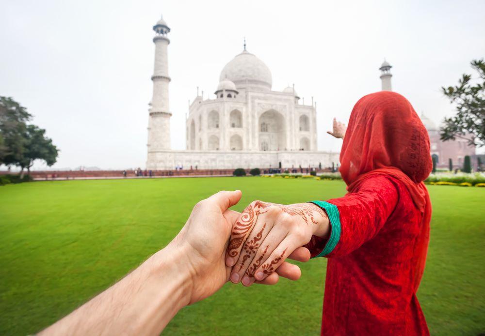 Ceramah tentang Cinta Menurut Islam
