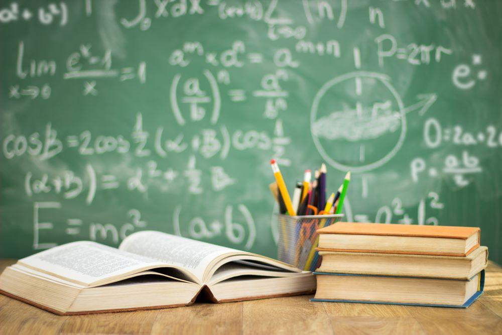 Contoh essay pendidikan
