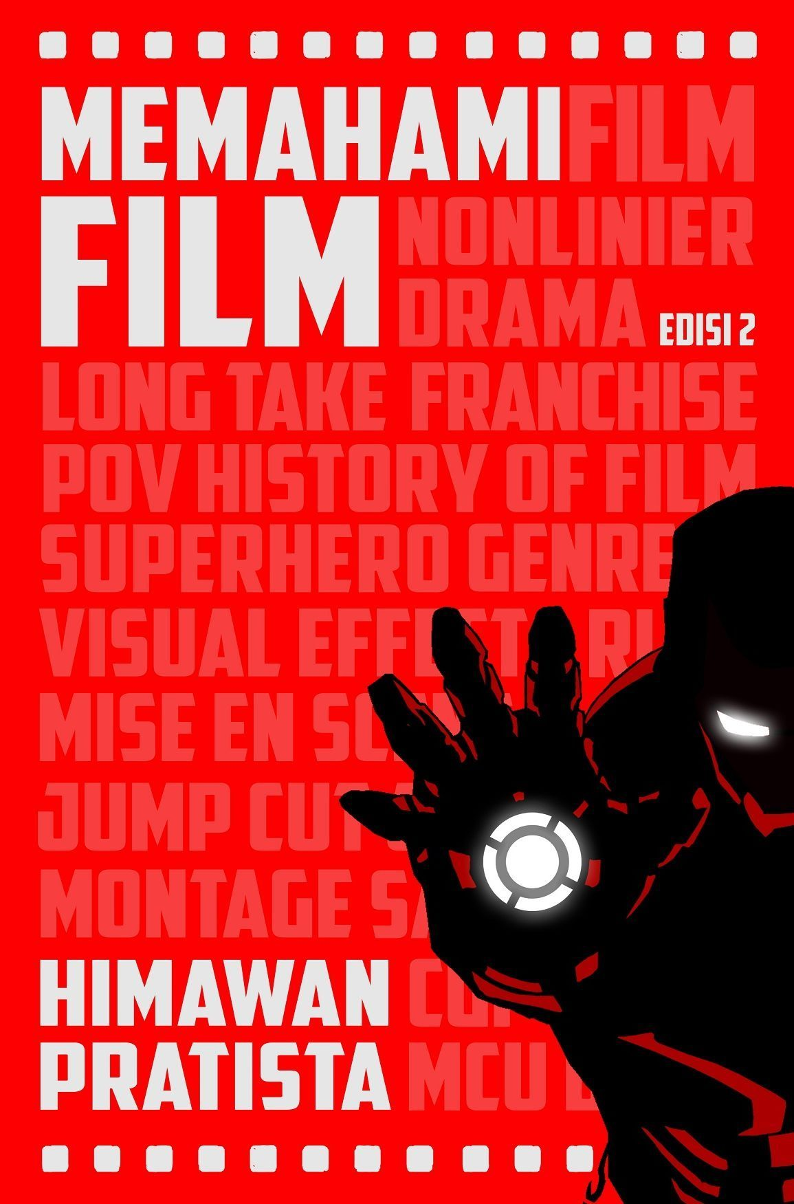 Memahami Film