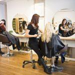 Tips Memilih Salon Rambut